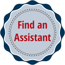 find-an-assistant